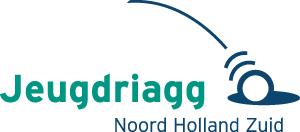 Jeugdriagg NHZ vernieuwt uitbestedingscontract ICT-diensten