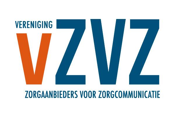 RAM Infotechnology ontvangt opnieuw status Goed beheerd Zorgnetwerk (GZN) van VZVZ