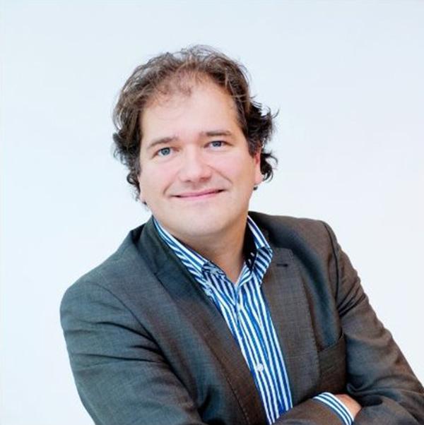 Niels van Peer