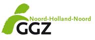 logo GGZ NHN
