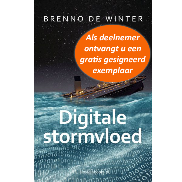 digitale-stormvloed-brenno-de-winter