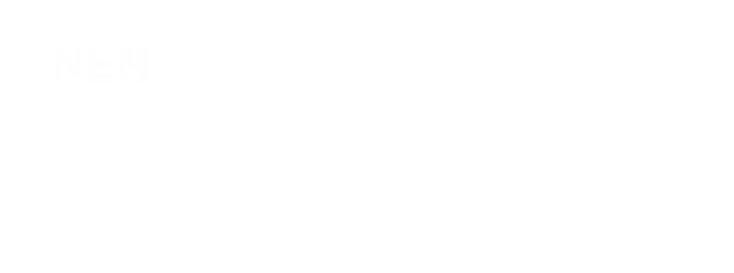 NEN 7510 – Nederlandse norm voor informatiebeveiliging in de gezondheidszorg. Een van de RAM zorgcertificaten.