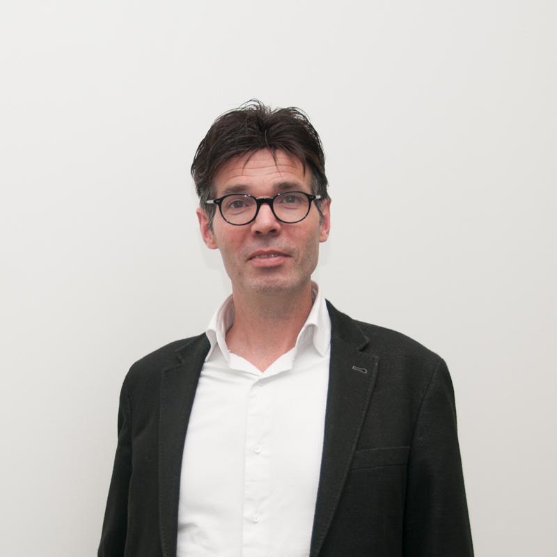 Peter Zwambach