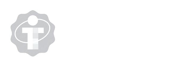 ZSP – Zorg Service Provider (kwalificatie afgegeven door Nictiz). Een van de RAM zorgcertificaten.