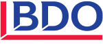 BDO it-audit-security