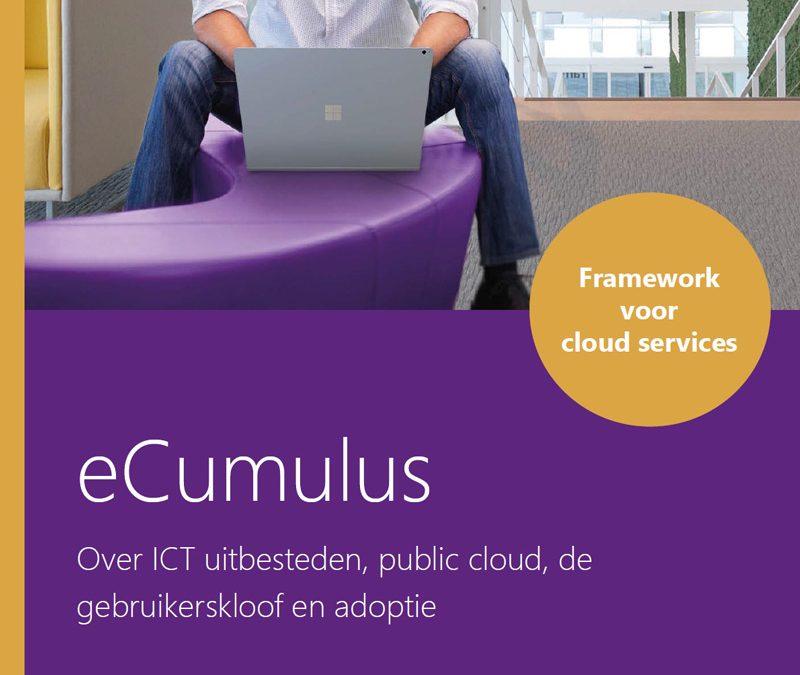 Brochure eCumulus