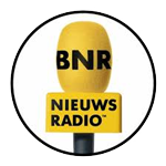 patholoog-als-innovatie-strateeg-ram-infotechnology-bnr-audio2