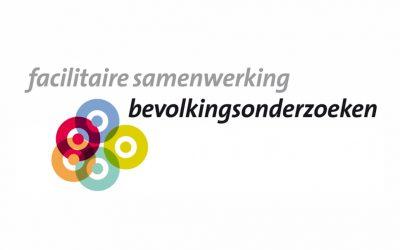 Programma BK2020 genomineerd als beste ICT-project in de Zorg