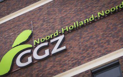 GGZ NHN kiest wederom voor RAM Infotechnology als ICT partner