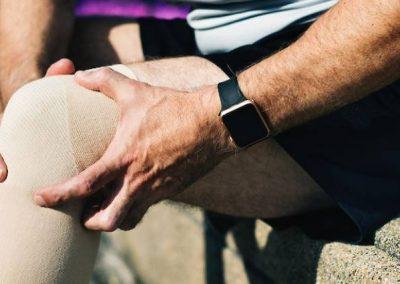 Livit – Van patiënt centraal naar patiëntdata centraal. Whitepaper en case