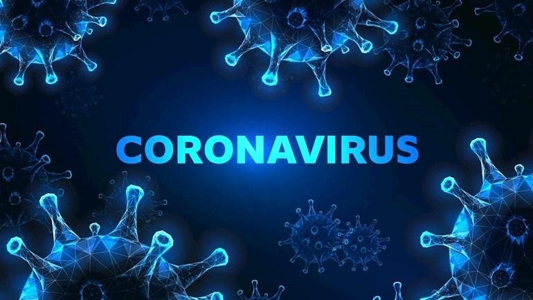 Maatregelen RAM Infotechnology Coronavirus, Operationele Dienstverlening wordt volledig voortgezet