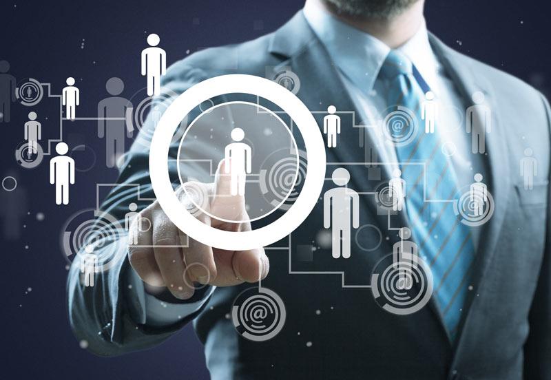 user-provisioning-ram-infotechnology-2