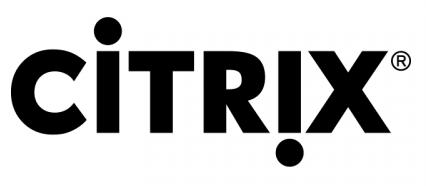 Maatregelen Citrix ruim op tijd uitgevoerd door RAM-IT