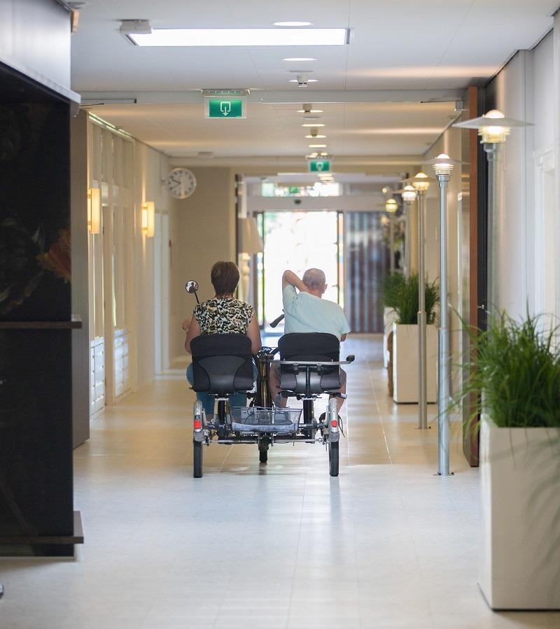 VVT Het Zand ICT uitbesteden Nadine-de-Ruiter