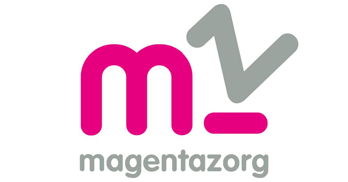 Klantcase Magentazorg ICT uitbesteden voor de zorg